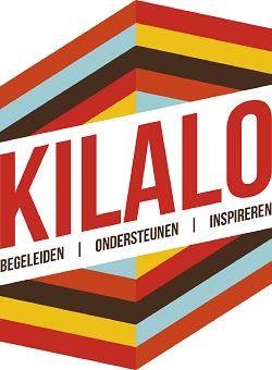 Kilalo